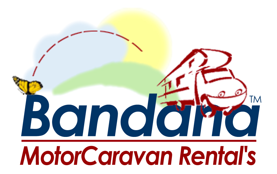 RV Motorhome Rentals in Aust.&N.Zealand