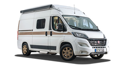 1a430f079a Up to 2 years on the road. Question  All Details. campervan hire Italy ...