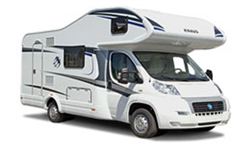 Image result for motorhome