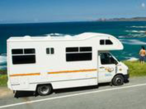 Denver RV rental-1