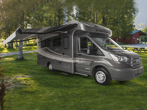 Denver RV rental-2