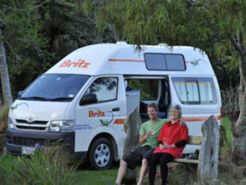 European motorhome hire-1