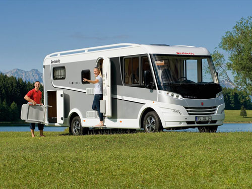 European motorhome hire-2