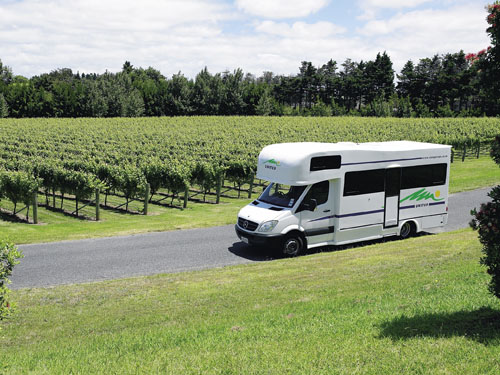 RV hire USA-2