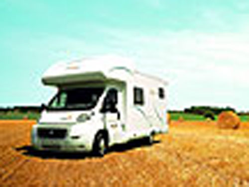 RV rentals Los Angeles-2