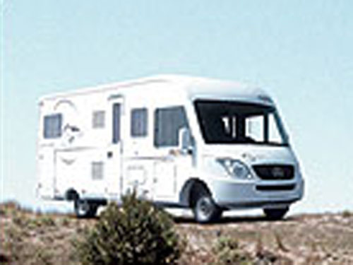 rv Rent RV USA-1