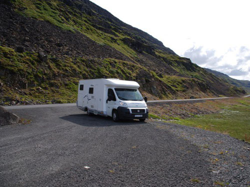 campervan hire europe-2