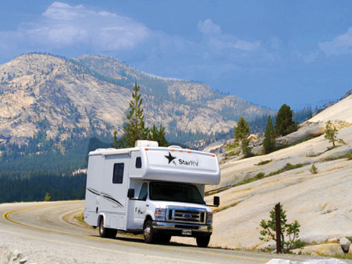 one way rv rentals-1
