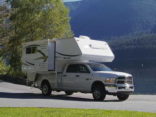 one-way rv rentals-1