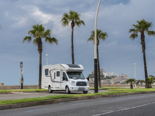 one-way rv rentals-2