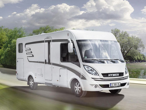 rv rentals in ct-1