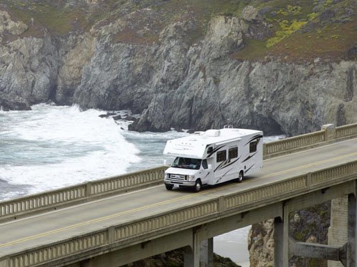 rv rentals in pa-2