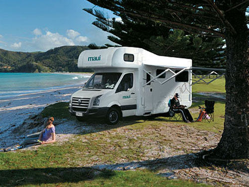 motorhome and campervans rentals in europe usa. Black Bedroom Furniture Sets. Home Design Ideas