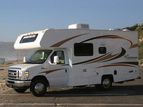 Amazing Motorhome Rent In Australia  RV Hire In Australia  Camper Rental