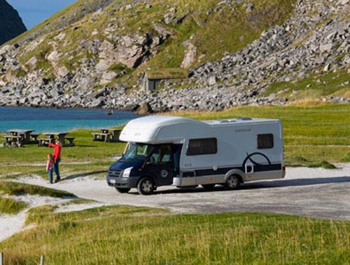 Popular  Hires Zrich And Motorhome Hire  Airbnb Zrich Zurich Switzerland