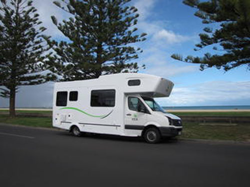 Innovative Compare Campervan Hire Companies With Our Comparison Engine