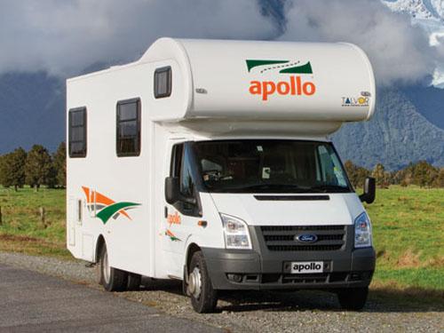 Wonderful Caravan At Lake Greifensee  Maur  CamperRV